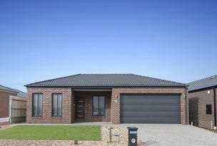 92 Oakpark Drive,, Harkness, Vic 3337