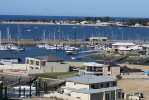Lot 30 & 31 Marina Drive, Port Vincent, SA 5581