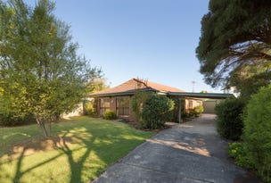 26 Malcliff Road, Newhaven, Vic 3925