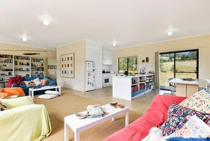 28 Dransfields Road, Copping, Tas 7174