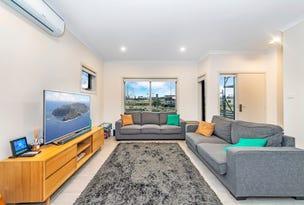 151 Gorman Drive, Googong, NSW 2620