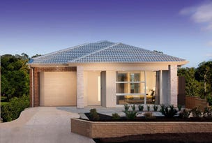 Lot 303 Wattle Ave, Royal Park, SA 5014