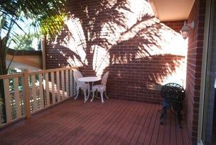Unit 1/29 Roderick Street, Maclean, NSW 2463