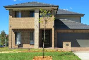 76 Milky Way, Campbelltown, NSW 2560