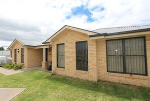 54 Marsden Lane, Kelso, NSW 2795