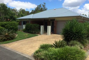 070/34 Tewantin Way, Forest Lake, Qld 4078