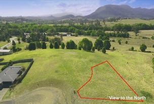 Lot 36 Belleville Court, Nimbin, NSW 2480
