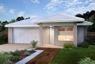 Lot 32 Bunya Pine Court, Kempsey, NSW 2440