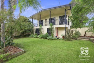 12 Macquarie Road, Mannering Park, NSW 2259