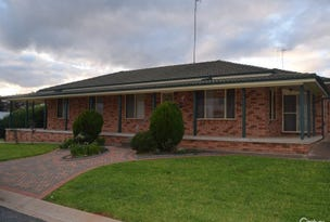 18 Dalley Street, Parkes, NSW 2870