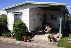 39/333 Oakwood Village, Cessnock Road, Gillieston Heights, NSW 2321