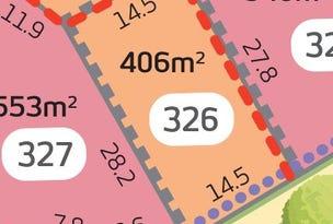 Lot 326 Melville Drive, Pimpama, Qld 4209