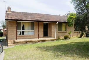 1 Albion Street, Sanctuary Point, NSW 2540