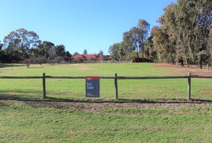Lot 492 Snell Road, Barooga, NSW 3644