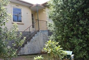65 Belton Street, Acton, Tas 7320