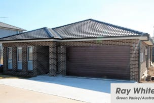 36 Rocco Place, Green Valley, NSW 2168