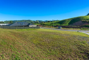 28 Rovere Drive, Coffs Harbour, NSW 2450