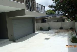 5/36 Elizabeth Street, Coffs Harbour, NSW 2450