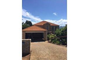 20 Sierra Vista Boulevard, Bilambil Heights, NSW 2486