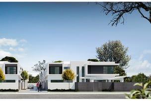 1A Miller Street, Glenelg East, SA 5045