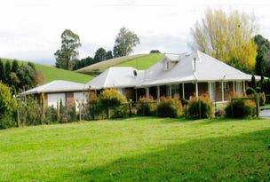 1365 Kindred Road, Kindred, Tas 7310
