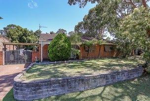 15 CASUARINA AVENUE, Medowie, NSW 2318
