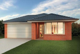 20 R1 (Northern Edge Estate), Warrnambool, Vic 3280