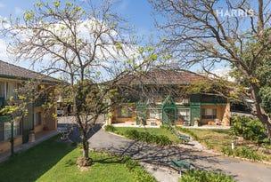 8/147 Stephen Terrace, Walkerville, SA 5081