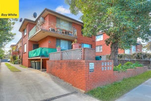 1/114 Rossmore Avenue, Punchbowl, NSW 2196