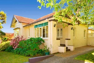41 Centennial Avenue, Lane Cove North, NSW 2066