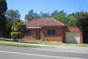 1 Currana Street, Beverly Hills, NSW 2209