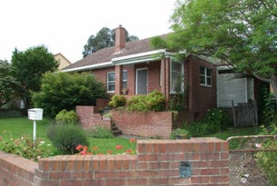 20 Little Church Street, Bega, NSW 2550
