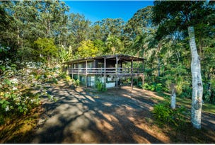 309 Roses Road, Bellingen, NSW 2454