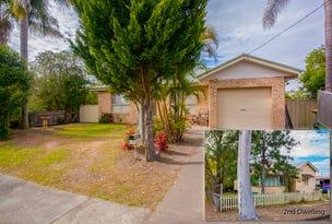 33 Flett Street & 142 Cornwall Street, Taree, NSW 2430
