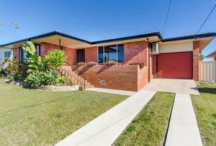 22 Roberts Drive, South Grafton, NSW 2460