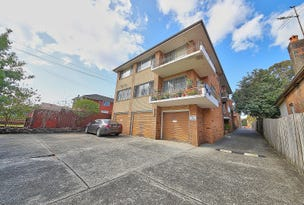 6/278 Lakemba Street, Wiley Park, NSW 2195