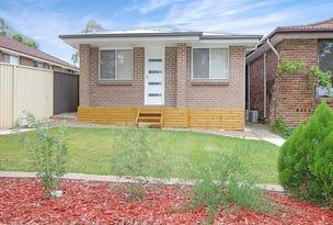 5a Brett Street, Kings Langley, NSW 2147