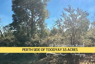65 Adenanthus Road, Toodyay, WA 6566