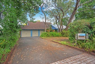 270 Illaroo Road, North Nowra, NSW 2541