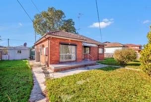 541 The Horsley Drive, Fairfield, NSW 2165