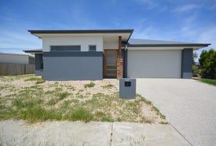 349 Casuarina Way, Kingscliff, NSW 2487