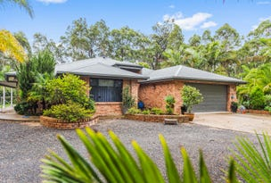 11431 Princes Highway, Surfside, NSW 2536