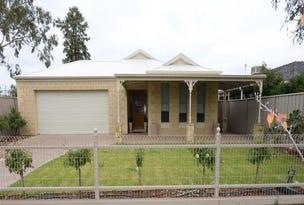 63 Piper Street, Yarrawonga, Vic 3730