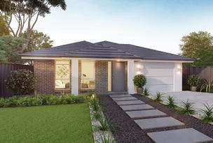 Lot 256 Baxter Avenue 'Eyre', Penfield, SA 5121