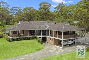 12 Shoplands Road, Annangrove, NSW 2156