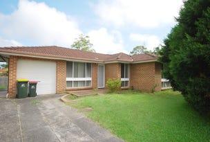 66 Langford Drive, Kariong, NSW 2250