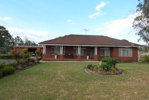 96 Mount Vernon Road, Mount Vernon, NSW 2178