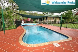 49 Gillies Road, Strathdickie, Qld 4800