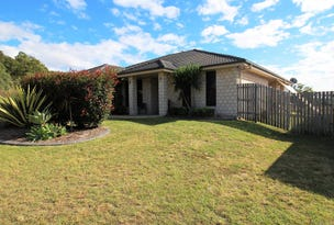 18 Jelica Place, Esk, Qld 4312