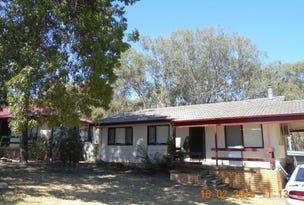 30 Banksia Crescent, Tumut, NSW 2720